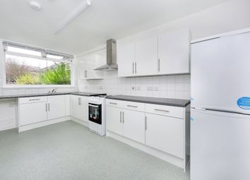 Thumbnail 4 bed terraced house to rent in Cottage Grove, London