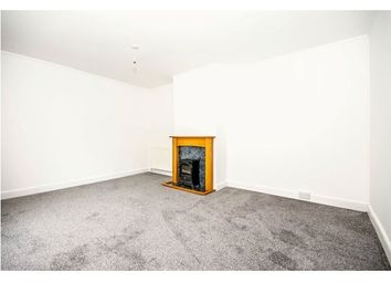 Thumbnail 3 bed terraced house to rent in Wedderburn Crescent, Dunfermline, Fife