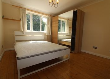 Thumbnail 1 bed flat to rent in Station Road, London