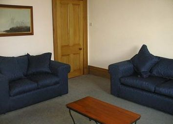 Thumbnail 2 bed flat to rent in Cuparstone Place, Great Western Road, Aberdeen