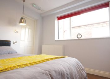 Thumbnail 5 bed shared accommodation for sale in Plane Street, Hull, East Yorkshire