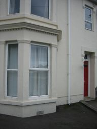 Thumbnail 2 bed maisonette to rent in Holwell Road, Brixham