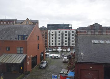 Thumbnail 2 bed flat for sale in 1 Mill Avenue, Bristol