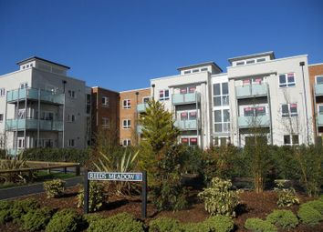 Thumbnail 1 bed flat to rent in Watercolour, Merstham, Surrey
