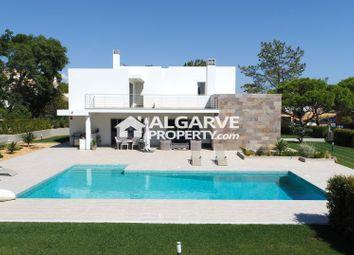 Thumbnail 5 bed villa for sale in Vila Sol, Quarteira, Loulé Algarve
