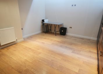 Thumbnail 2 bed flat for sale in Middlewood Rise, Middlewood, Sheffield
