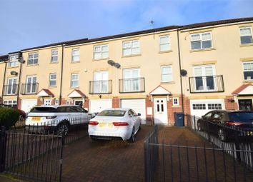 3 bed terraced house for sale in Florian Mews, Nookside, Sunderland SR4