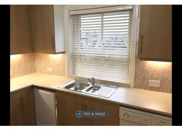 Thumbnail 2 bedroom flat to rent in Frankiln Road, Harrogate