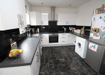 Thumbnail 3 bed town house for sale in Oak Road, Wath Upon Dearne