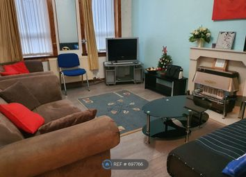 2 bed flat to rent in James Street, Ayr KA8