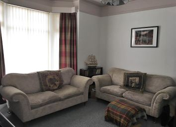 Thumbnail 1 bed flat to rent in Oak Avenue, Romiley, Stockport