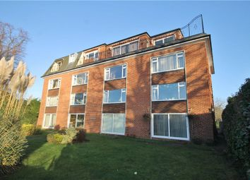 Thumbnail 1 bed flat for sale in Thames Side, Staines, Middlesex