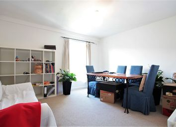 Thumbnail 2 bed flat to rent in Turneville Rd, London