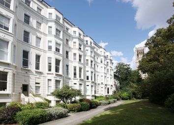 Thumbnail 1 bed flat for sale in Colville Gardens, Notting Hill