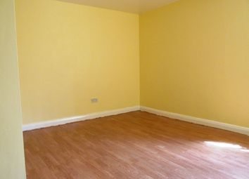 1 bed flat to rent in Stanway Street, London N1