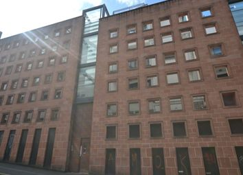 2 bed flat to rent in Knight Street, Liverpool L1