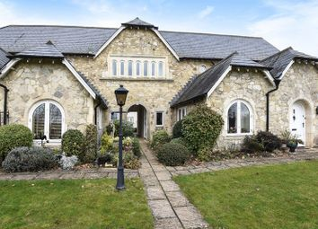 Thumbnail 2 bed property for sale in Bemerton Farm, Lower Road, Salisbury