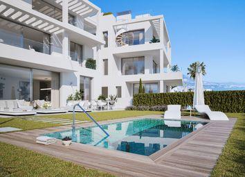 Thumbnail 3 bed apartment for sale in 29651 Las Lagunas De Mijas, Málaga, Spain