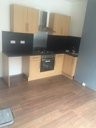 Thumbnail 2 bedroom terraced house to rent in Recreation Row, Leeds