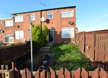 3 bed terraced house for sale in Heights Drive, Leeds, West Yorkshire LS12