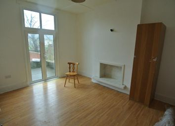 Thumbnail Terraced house to rent in Wellmeadow Road, London