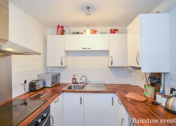 1 bed property to rent in Norman Road, London E11