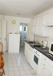 Thumbnail 2 bed semi-detached bungalow to rent in Bel Air Chalet Estate, St Osyth, Essex