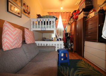 1 bed flat to rent in The Vale, London W3