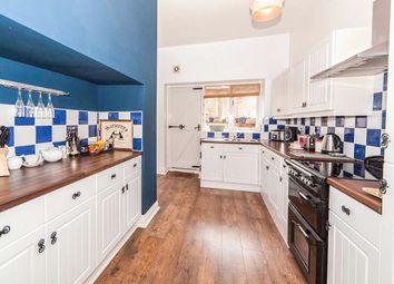Thumbnail 1 bed flat for sale in The Elms, Ashbrooke, Sunderland