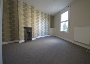 Thumbnail 2 bed semi-detached house to rent in Ashley Avenue, Folkestone