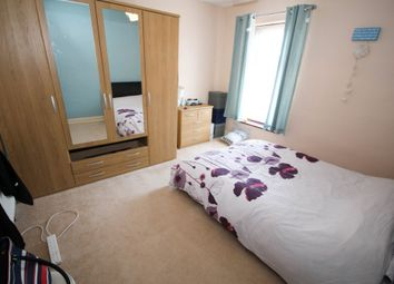 Thumbnail 2 bed terraced house for sale in Northgate Street, Great Yarmouth