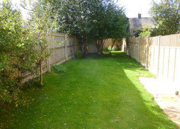 Thumbnail Land for sale in Bledington, Oxfordshire