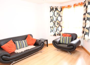 Thumbnail 2 bed flat to rent in High Road, Seven Kings, Ilford