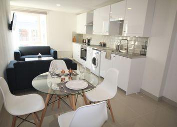 3 bed property to rent in Clarendon Road, Leeds LS2
