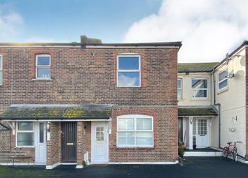 Thumbnail 2 bed flat for sale in Wharf Road, Eastbourne