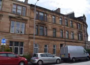 Thumbnail 2 bed flat for sale in 81 Nithsdale Drive, Flat 0/1, Strathbungo, Glasgow