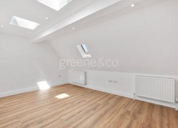 Thumbnail 2 bedroom flat to rent in Ossulton Way, Hampstead Garden Suburb