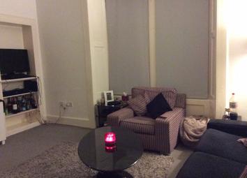 Thumbnail 2 bedroom flat to rent in Spittal Street, Tollcross, Edinburgh, 9Dt