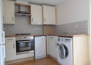 Thumbnail 2 bed town house to rent in Lynemouth Way, Brunton Grange