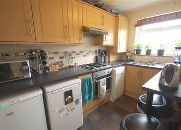 Thumbnail 1 bedroom flat to rent in Bourne Court, Station Approach, South Ruislip, Ruislip