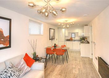 2 bed flat for sale in Moseley Central, Alcester Road, Birmingham B13