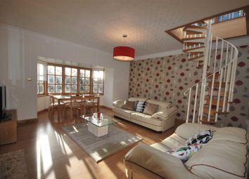 Thumbnail 3 bed flat to rent in The Grove, Gosforth, Newcastle Upon Tyne