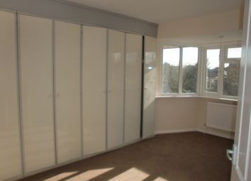 Thumbnail 3 bed end terrace house to rent in Newdene Avenue, Northolt