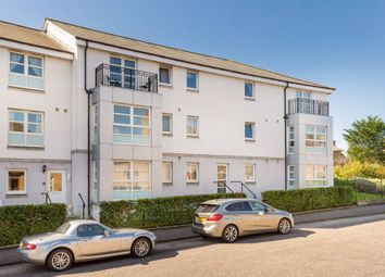Thumbnail 3 bed flat for sale in 100/5 Chesser Crescent, Edinburgh
