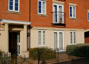 2 bed flat to rent in Venables Way, Lincoln LN2
