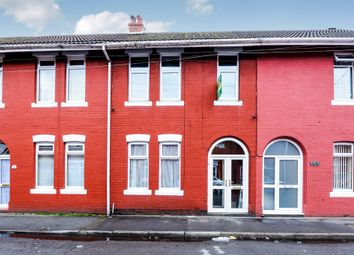Thumbnail 2 bed terraced house for sale in Pentre Street, Glynneath, Neath