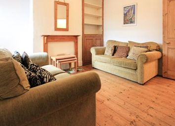 Thumbnail 4 bedroom property to rent in Lisvane Street, Cathays, Cardiff