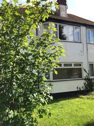 Thumbnail 2 bed maisonette to rent in Melsted Road, Hemel Hempstead