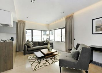 Thumbnail 2 bed flat to rent in Babmaes Street, London, Mayfair