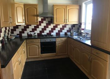 Thumbnail 3 bed terraced house to rent in Stanley Avenue, Dagenham, Essex